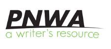 pnwa-logo